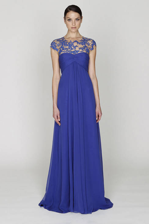 Monique-lhullier-prefall-2012-39-runway-lg_large.jpg