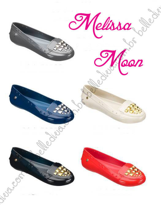 watermark_30967-Melissa-Moon-lll-Sp-Ad-BLACK