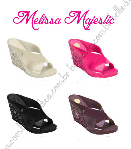 watermark_31167-Melissa-Majestic-Sp-Ad