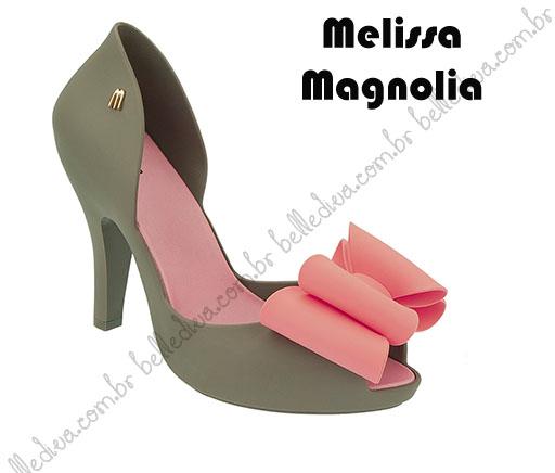Melissa magnolia