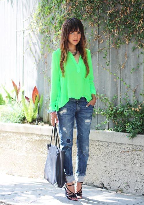 blusa verde 3