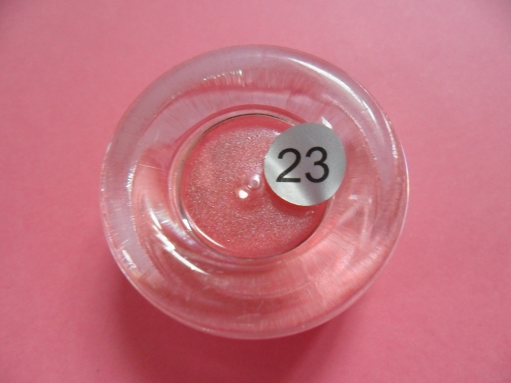 pigmentos lanmei rosa 23