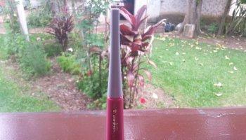gloss bromélia