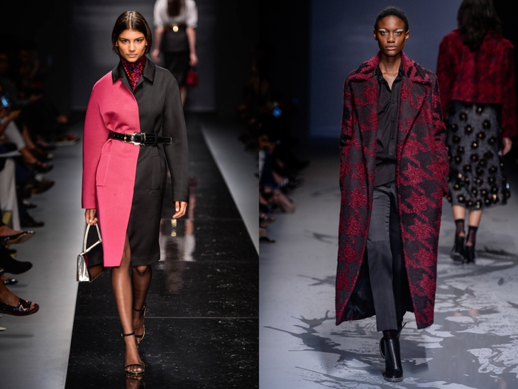 casacos diferentes 2