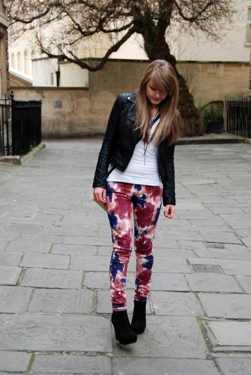 calça tie dye 4