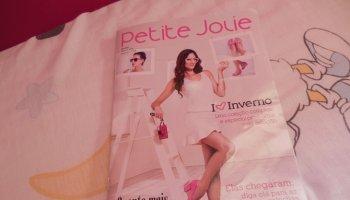 revista petite jolie