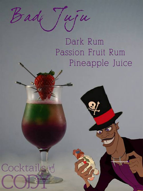 drinksdisney-aprincesaeosapo-facilier