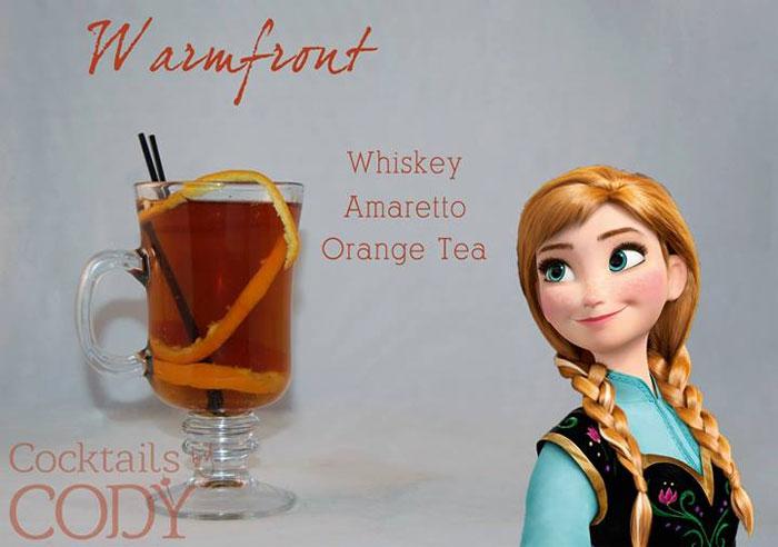 drinksdisney-frozen-anna