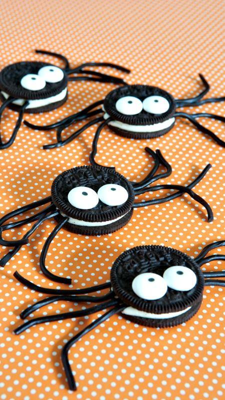 aranha negresco