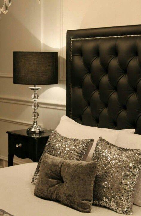 cama prata
