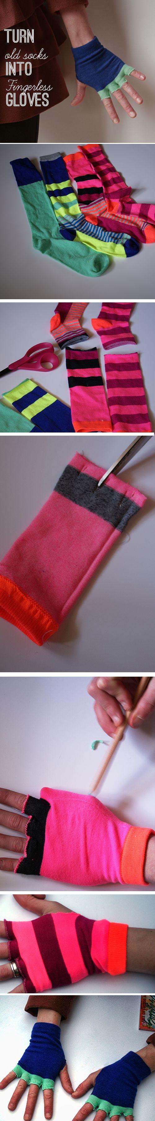 Utilidades com meias belle diva - Star diva futura ...