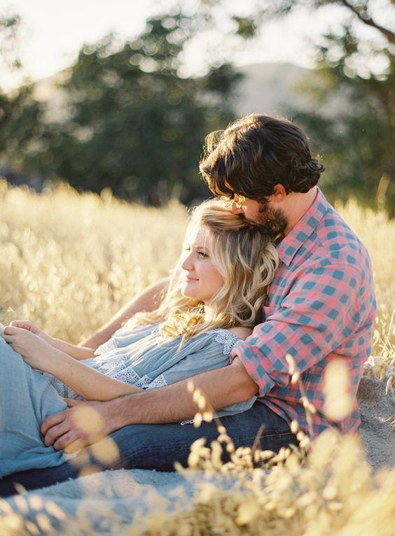 foto casais abraço