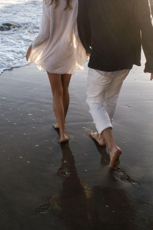 fotos casais pés
