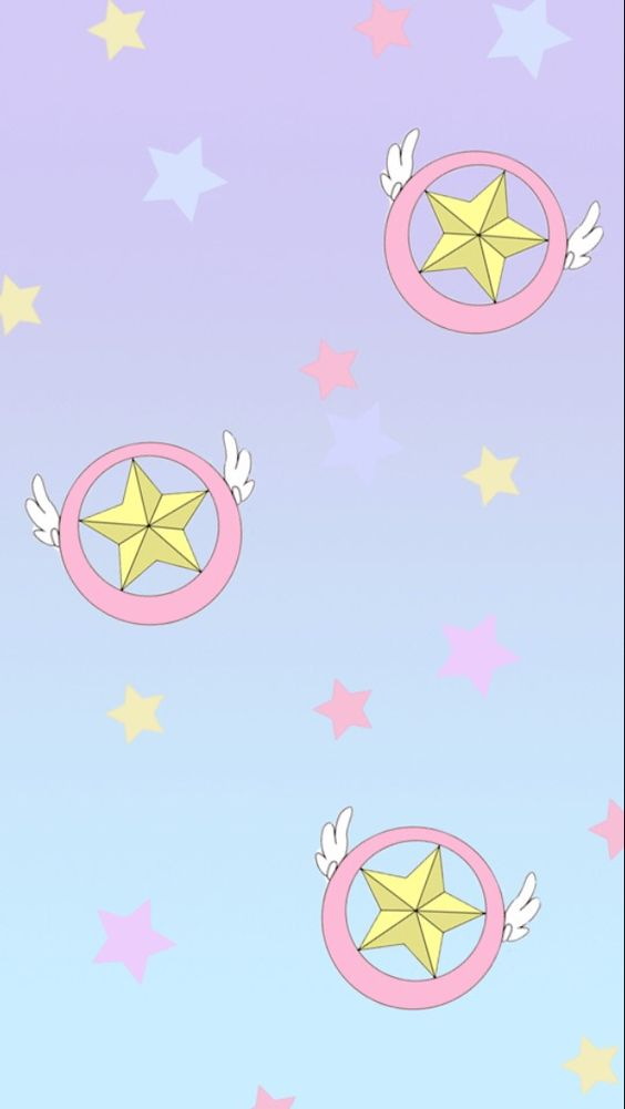 wallpaper celular estrela