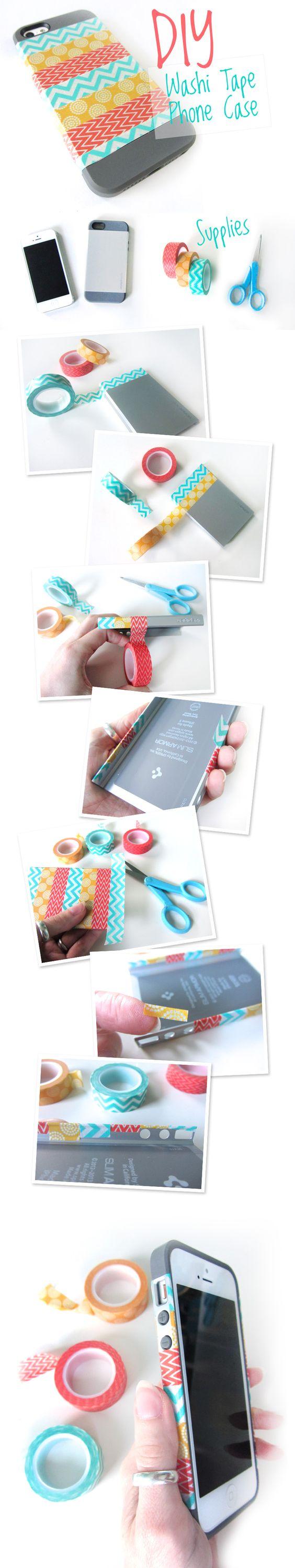 washi-tape-diy-case
