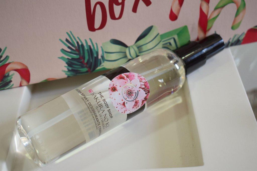 caixinhas surpresa sakura